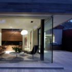 Cassell Street by b.e architecture (16)