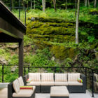 Chalet Lac Champlain by Boom Town (5)