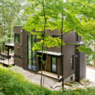 Chalet Lac Champlain by Boom Town (7)