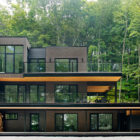 Chalet Lac Champlain by Boom Town (8)