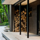 Chalet Lac Champlain by Boom Town (12)