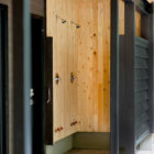 Chalet Lac Champlain by Boom Town (14)