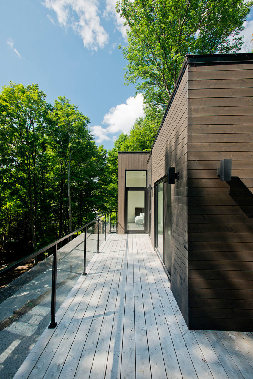 Chalet Lac Champlain by Boom Town (16)