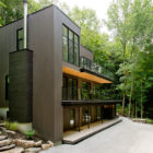 Chalet Lac Champlain by Boom Town (18)