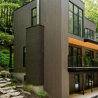 Chalet Lac Champlain by Boom Town (19)