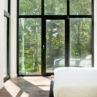 Chalet Lac Champlain by Boom Town (32)