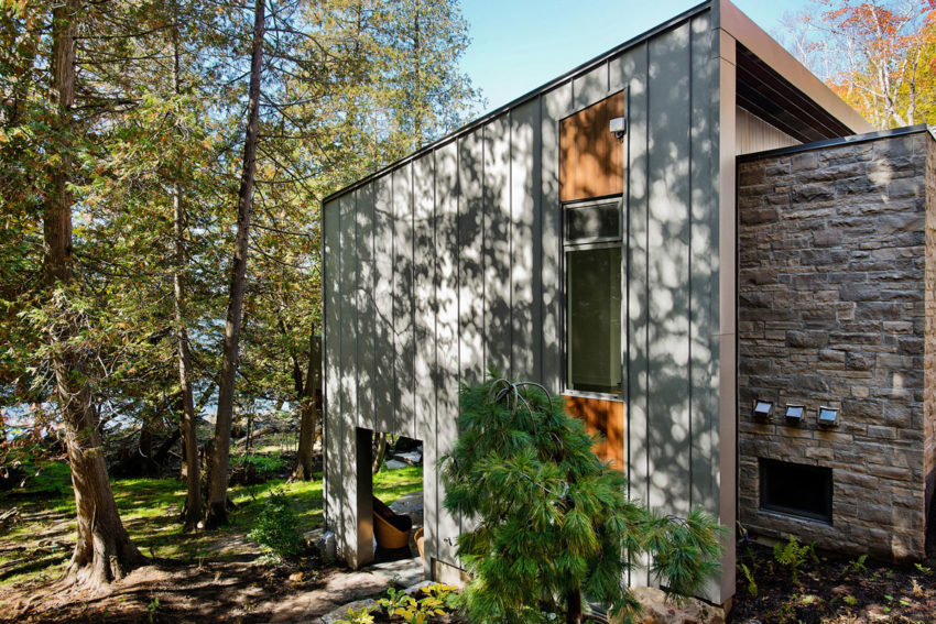 Chalet Lac Gate by Boom Town (3)