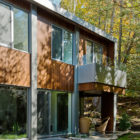 Chalet Lac Gate by Boom Town (5)