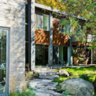 Chalet Lac Gate by Boom Town (6)