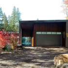 Chalet Lac Gate by Boom Town (9)