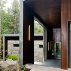 Chalet Lac Gate by Boom Town (10)