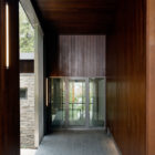 Chalet Lac Gate by Boom Town (11)