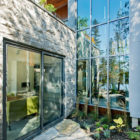 Chalet Lac Gate by Boom Town (12)