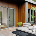 Chalet Lac Gate by Boom Town (13)
