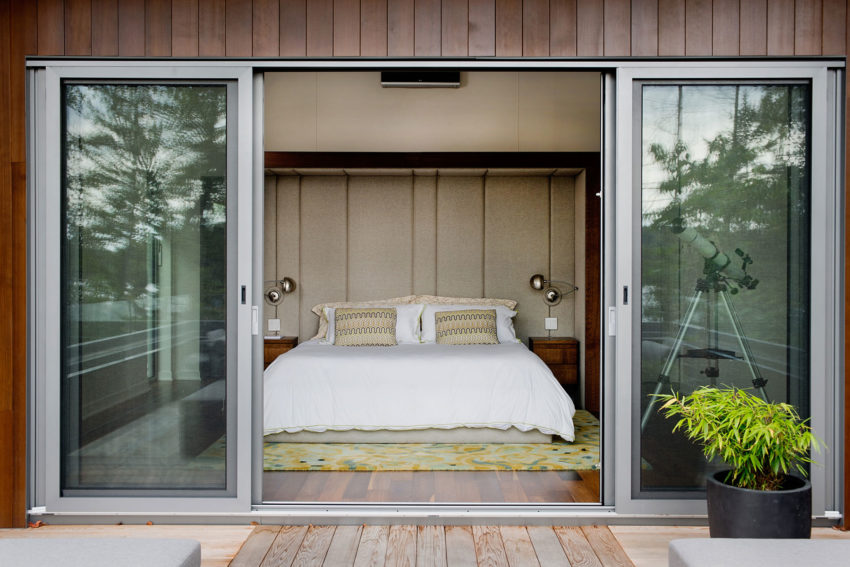 Chalet Lac Gate by Boom Town (14)
