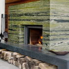 Chalet Lac Gate by Boom Town (17)