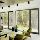 Chalet Lac Gate by Boom Town (19)