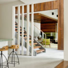 Chalet Lac Gate by Boom Town (20)