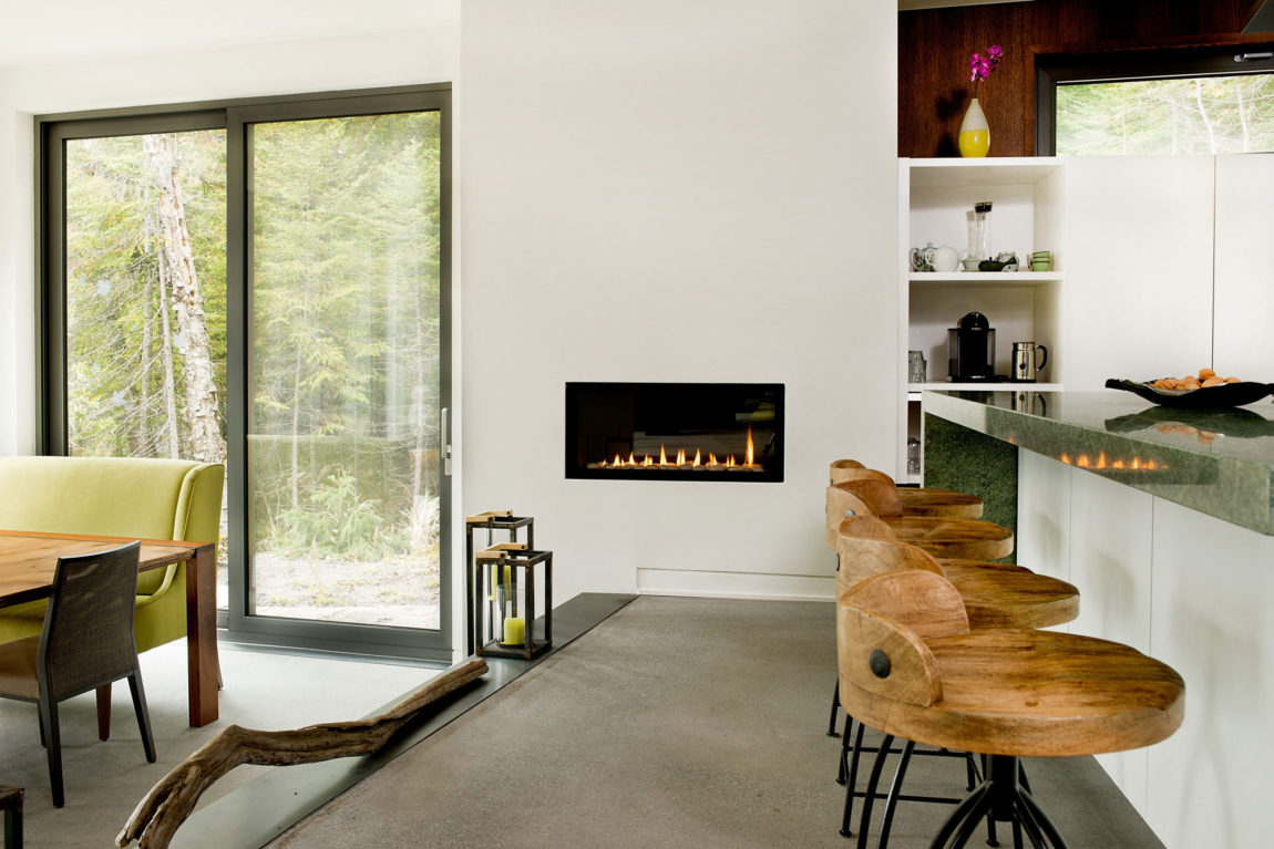 Chalet Lac Gate by Boom Town (23)
