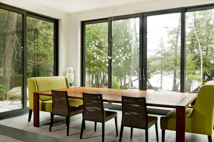 Chalet Lac Gate by Boom Town (25)