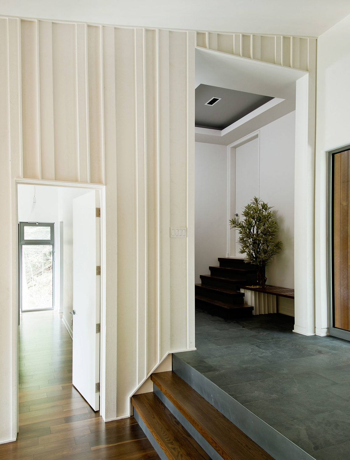 Chalet Lac Gate by Boom Town (26)