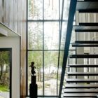 Chalet Lac Gate by Boom Town (27)