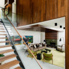 Chalet Lac Gate by Boom Town (28)