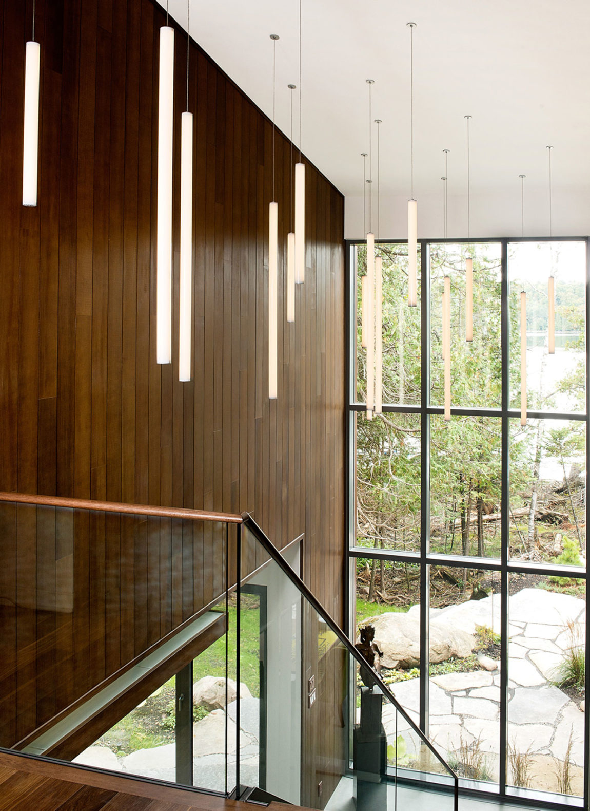 Chalet Lac Gate by Boom Town (29)