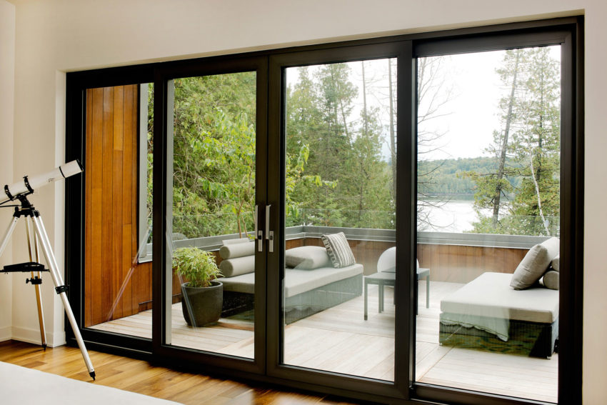 Chalet Lac Gate by Boom Town (32)