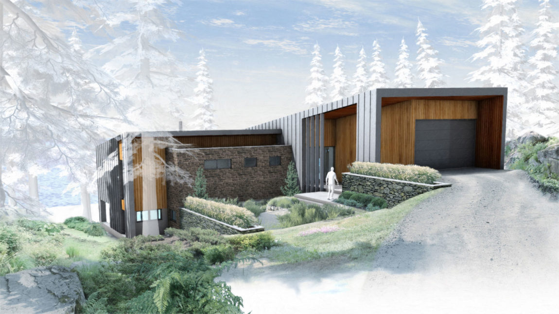 Chalet Lac Gate by Boom Town (41)