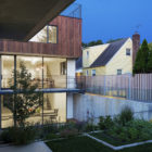 Choy House by O'Neill Rose Architects (15)