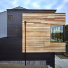 Cycle House by Chadbourne + Doss Architects (2)