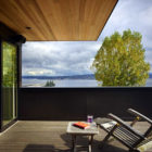 Cycle House by Chadbourne + Doss Architects (3)