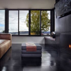 Cycle House by Chadbourne + Doss Architects (4)