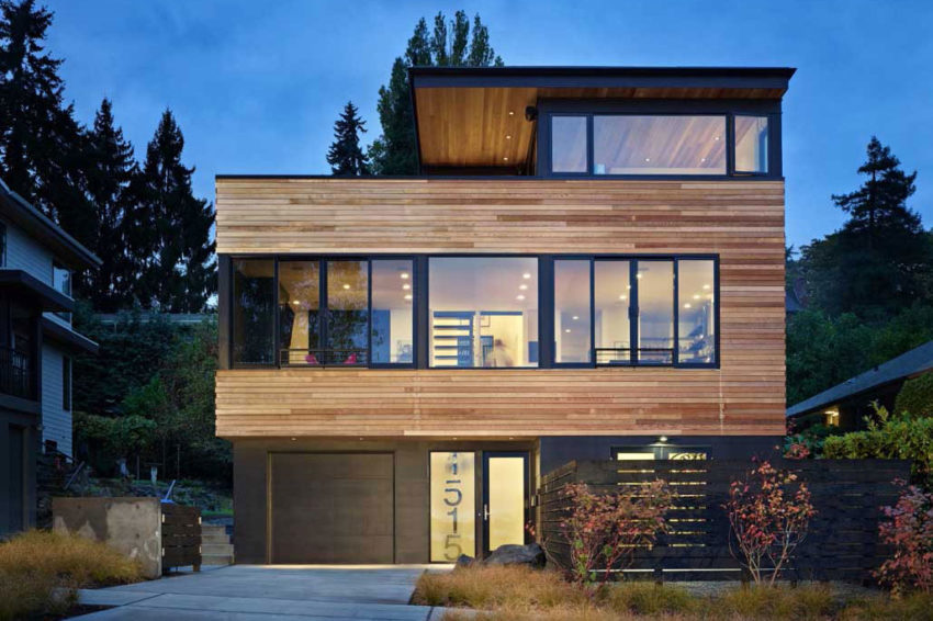 Cycle House by Chadbourne + Doss Architects (12)