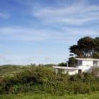 Etoile du Nord by Jamie Falla Architecture (2)