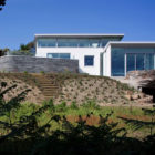 Etoile du Nord by Jamie Falla Architecture (3)