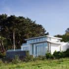 Etoile du Nord by Jamie Falla Architecture (4)
