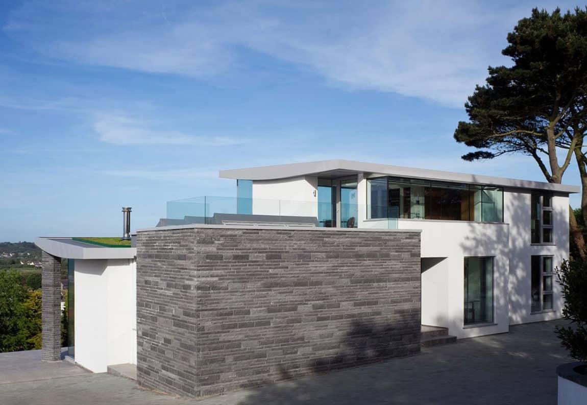 Etoile du Nord by Jamie Falla Architecture (6)