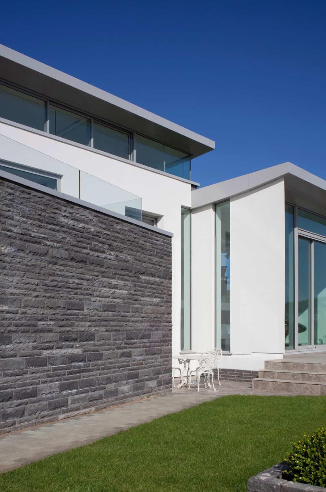 Etoile du Nord by Jamie Falla Architecture (8)