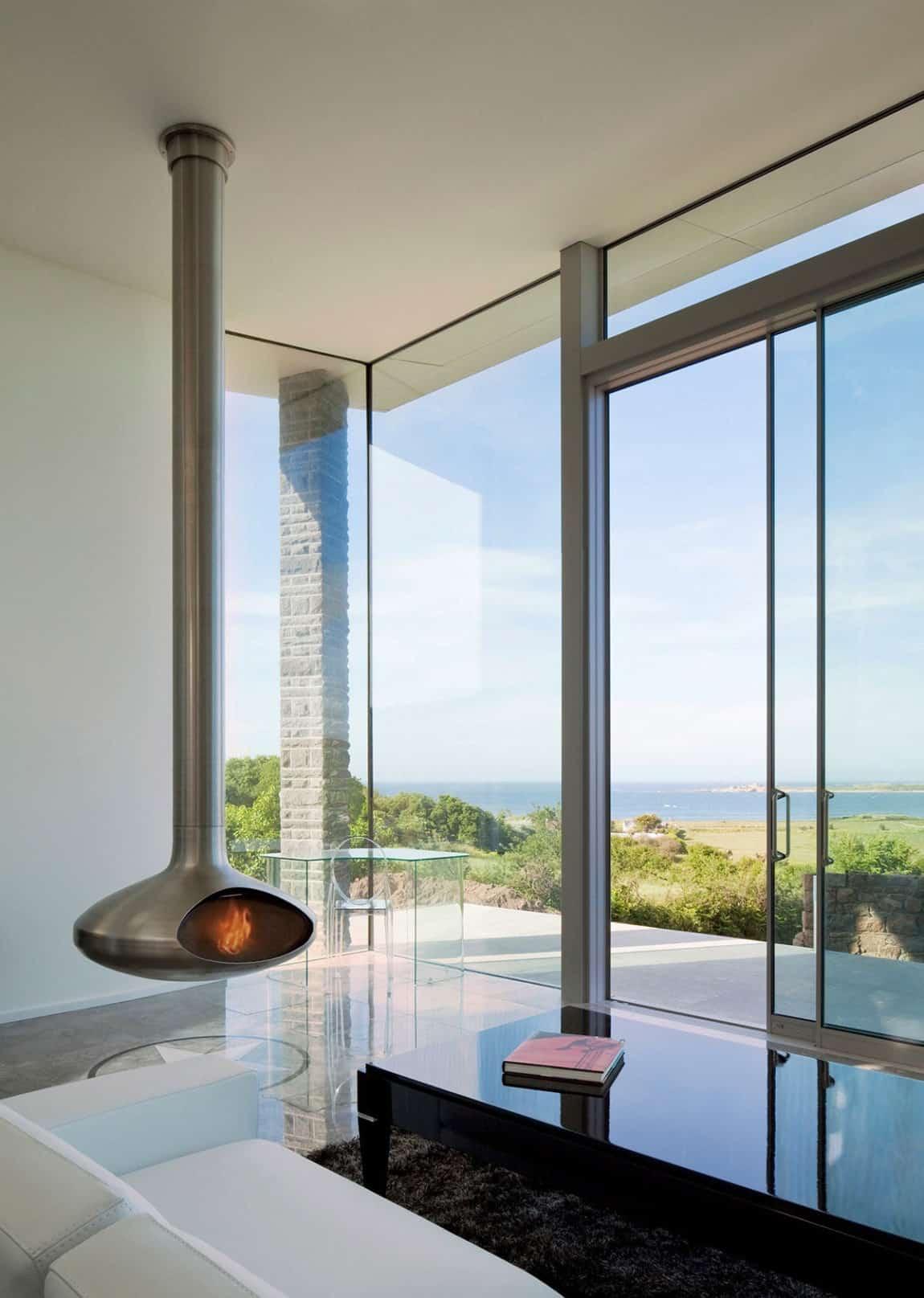 Etoile du Nord by Jamie Falla Architecture (10)