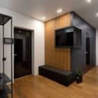 Graphite Penthouse by Denis Rakaev (1)