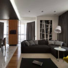 Graphite Penthouse by Denis Rakaev (2)