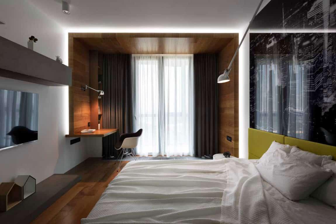Graphite Penthouse by Denis Rakaev (14)