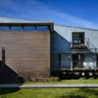 Hat Island by Bjarko   Serra Architects (1)