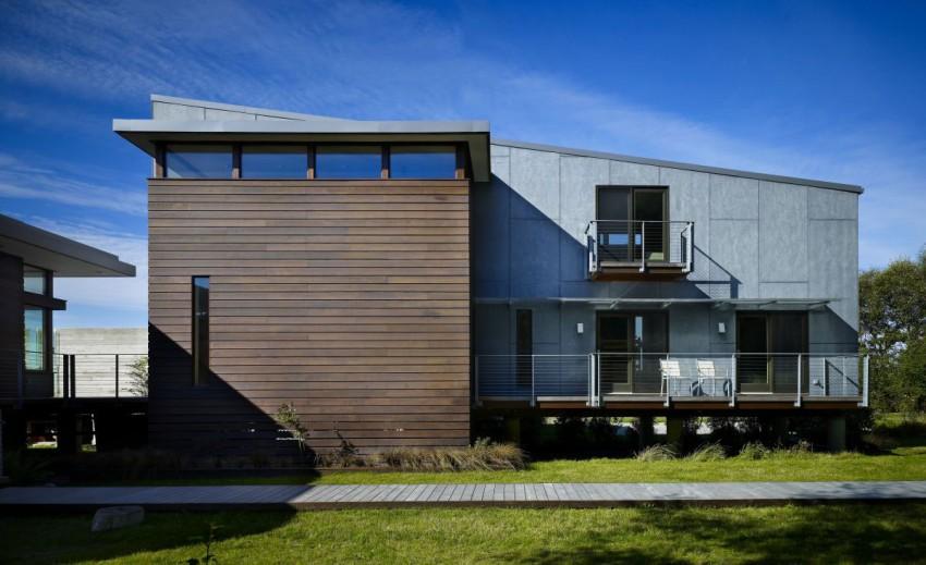 Hat Island by Bjarko | Serra Architects (1)