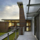 Hat Island by Bjarko   Serra Architects (3)