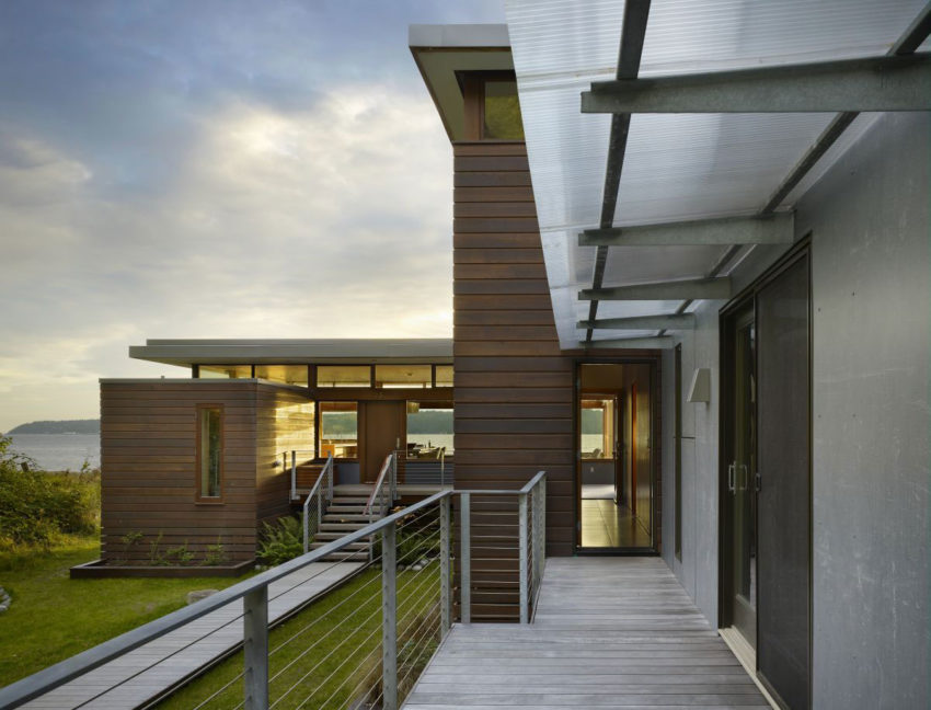 Hat Island by Bjarko | Serra Architects (3)