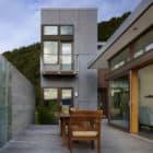 Hat Island by Bjarko   Serra Architects (4)