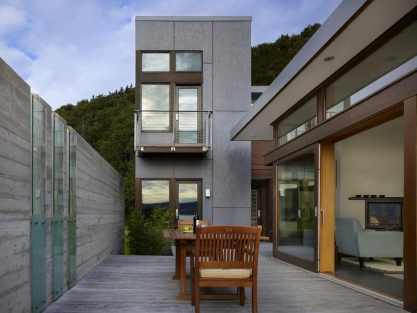 Hat Island by Bjarko | Serra Architects (4)